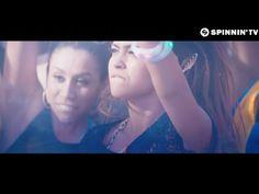 Love it: Firebeatz & DubVision ft. Ruby Prophet - Invincible (Official Music Video) @RubyProphet @Firebeatz @DubVisionMusic