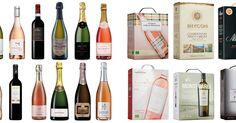 2017 Budget mingel vintips @ Foodfolder.se är mötesplatsen för människor som har mat, dryck, vin och livsnjutning som gemensamma intressen.