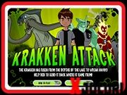 A new Ben 10 Ultimate Alien game is here. It is all about your defense that's why its name is Ben 10 Ultimate Defense. Mini Games, Games To Play, Alien Games, Wait And Watch, Ben 10 Ultimate Alien, Defense Games, Ben 10 Omniverse, Hi Boy, Free Fun