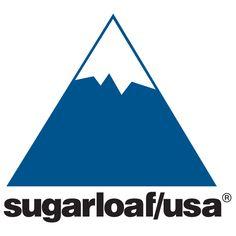 my favorite ski resort