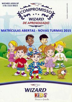 Dê o melhor para seu filho! Traga ele para estudar inglês na maior escola de idiomas do Brasil. Para crianças a partir de 4 anos de idade.