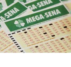 Já fez a sua aposta na Mega da Virada? http://www.tudoinformation.com.br/2015/12/e-que-tal-ganhar-280-milhoes-na-mega-da.html