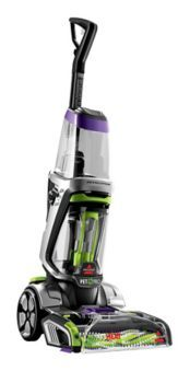 Bissell Proheat 2x Revolution Pet Pro Carpet Upholstery Cleaner Canadian Tire Stain Remover Carpet Carpet Cleaners Carpet Stains