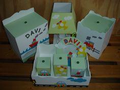 kit en mdf para la habitación del bebé - Buscar con Google