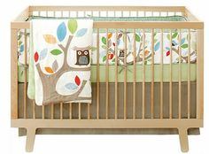 Oh my goodness, this matches the wall stickers in Luisa's room PERFECTLY! Why is it so expensive??