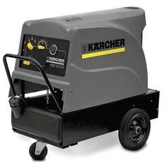 Confira em nosso site http://www.vendaskarcher.com.br/lavadora-de-alta-pressao-karcher-hds-12-15-s