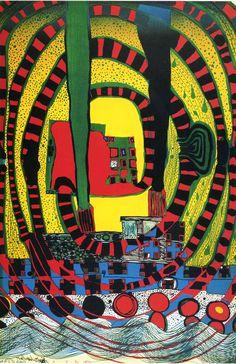 Hundertwasser Painting 33.jpg