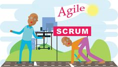 Agile Is Not Only SCRUM!!!