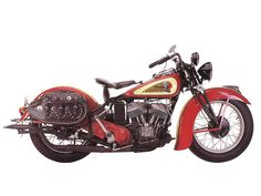 1939 indian scout exhaust - Yahoo Search Results