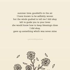 Redemption . . . . . . . . . . . . . . . . . . . . . . #periwinklepoetess #poetsofinstagram #writersofinstagram #poetry #poem #poet #quotes…