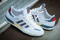 adidas Originals Tennis Super (Lendl Supreme OG)