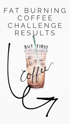 It Works Global, My It Works, Happy Coffee, Coffee Love, It Works Marketing, Skinny Coffee, It Works Distributor, Product Tester, Mocha Coffee