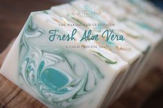 A special thanks to my friends at Bramble Berry for sending me the supplies to make this lovely soap. It is inspired by Anne-Marie's new book, Pure Soapmakin...