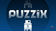"Check out the gameplay video of ""Puzzix""! - https://www.youtube.com/watch?v=gXrZFKeyJyQ  #challenge #puzzle #games #video #gameplay #igv   like this video? Then Repin it! Follow us [http://www.pinterest.com/igamesview/] today for latest iOS gameplays,Games of the week/month, Reviews, Previews, Trailers, Cheat Code, walkthroughs & more."