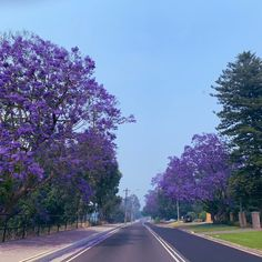 Looking lovely today Thursday! Thursday Motivation, Morning Motivation, River Walk, Mountain S, Sydney, Sunshine, Country Roads, Lifestyle, Purple