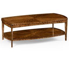 Smart Antique Bobbin Turned Oak & Leather Chair Antique Furniture