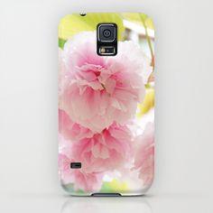 桜iPhone&iPodのケース