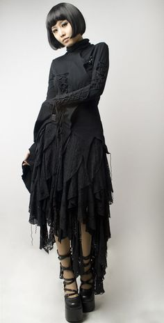 Oh boy....I need to make this! (firing up the sewing machine)