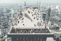 Bangkok has a thrilling addition to its list of tourist attractions. Situated on the floor of Thailand's tallest building, King Power Mahanakhon, is the new Mahanakhon Skywalk. This is a observation deck complete … Bangkok Thailand, Thailand Travel, Thailand Wallpaper, King Power, Glass Bar, Thing 1, Immersive Experience, City Of Angels, Retro Wallpaper