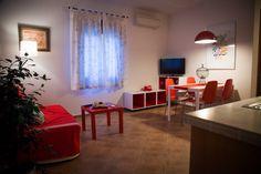 Pronto descubrirás la nueva imagen del Apartamento Chinchón. En nuestra web www.apartamentochinchon.com