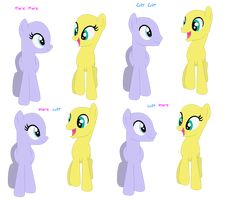 3+ Ponies on MLP-Bases - deviantART How To Do Drawing, Drawing Base, Drawing Stuff, Drawing Ideas, Mlp My Little Pony, My Little Pony Friendship, Mlp Base, Pony Drawing, Cool Poses