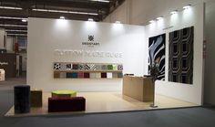 Hall 4.0 D81 Frankfurt, Innovation, Design, Home Decor, Decoration Home, Room Decor, Interior Design, Design Comics, Home Interiors