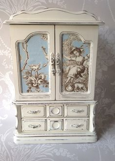 Hey, I found this really awesome Etsy listing at https://www.etsy.com/listing/127594311/customisable-order-large-shabby-chic