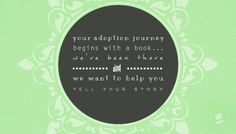 adoption profile design | forever family designs - home -