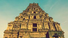 Waterside Beauty #elephant #achyutaraya #hampi #ganesha #laxmi #moon #temple #india #achyutarayatemple #karnataka #hampi #temple #worldheritagesite #karanatakadiaries #huge #mountain #traveldiary #travel #karnatakatourism #instagood #instagram #instalike #instadaily #indiapictures #ontheroad #indiaclicks #historic #archaeology #medieval #monument #deccan #sculpture