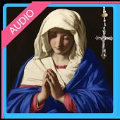 Holy Rosary Audio Traditional