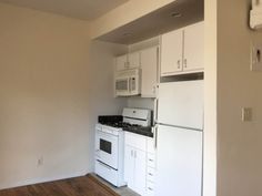 1BR at Sherman Ave and 207th St