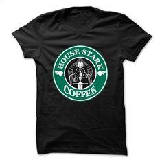 House Stark T Shirt, Hoodie, Sweatshirts - teeshirt #tee #hoodie