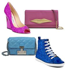 The smash hit of Psy has infected too? Read our post to be stylish! Gangnam Style, You Look, Shoulder Bag, Handbags, How To Make, Recipes, Shoes, Dresses, Design
