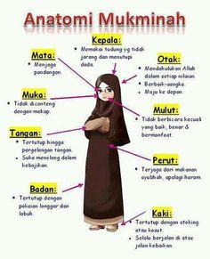 Hijrah Islam, Islam Marriage, Islam Religion, Reminder Quotes, Self Reminder, Muslim Quotes, Religious Quotes, Islamic Inspirational Quotes, Islamic Quotes