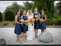 Flowers by: Abigail Curtis- Cottonwood Floral