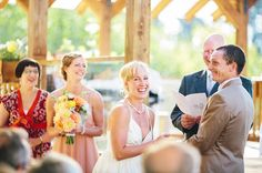 Merridale Cidery Wedding - Victoria BC Photographer Lara Eichhorn