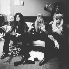 5 seconds of sexx, 5 seconds of summer, 5sos, music, 2010s, 2015, halloween