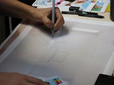 Z blogerami o trendach (i nie tylko) | Farby Śnieżka