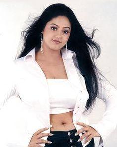 Raasi (actress) Photos - Raasi Latest Hot and Sexy Most Beautiful Hollywood Actress, Beautiful Bollywood Actress, Most Beautiful Indian Actress, Beautiful Actresses, Girl Number For Friendship, Dehati Girl Photo, Indian Actress Hot Pics, Indian Actresses, Pinup Girl Clothing