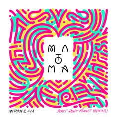 """""""Heart Won't Forget - Luca Schreiner Remix"""" by Matoma Gia Luca Schreiner #Music #MusicHits"""