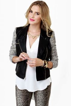 www.lulus.com/products/potter-s-pot-turntables-two-tone-black-moto-jacket/57858.html