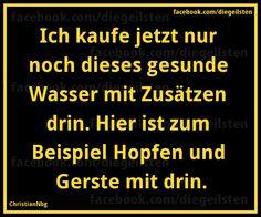 diegeilsten_Zusaetze.png