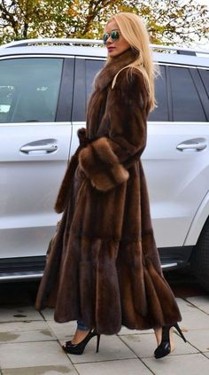pp1982 omg…how chic and lovely Mink You May Also LikeWhat's HOT