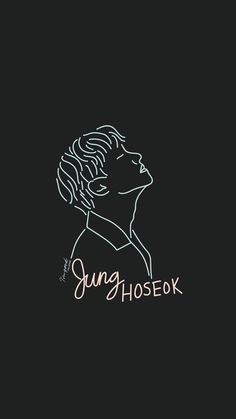 Exclusive BTS Cameo Lockscreens – Pin's Page Hoseok Bts, Bts Bangtan Boy, Jhope, Bts Jimin, K Pop, Kpop Tumblr, Album Bts, Bts Backgrounds, Bts Drawings
