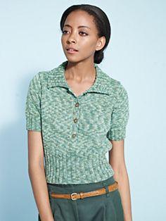 Ravelry: Cardigan Design No. 1486 pattern by Economy Knits