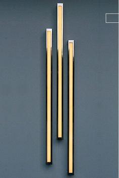 3 Batons Light