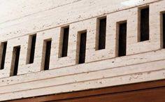 61 Best Art Deco Railings Images Railings Art Deco