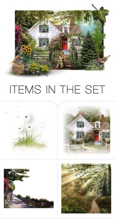"""""""All I Need..."""" by tameragwallenstrong ❤ liked on Polyvore featuring art"""