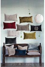 Bianca Lorenne cushions