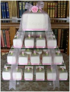 Photo-Cake: A great wedding cake design idea that's popping up at more and more weddings these days is the multi-tiered cake with edible black and white photos of the bride and groom. Description from pinterest.com. I searched for this on bing.com/images